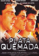 Plata_quemada-211565781-main