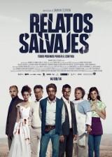 Relatos_salvajes-102488639-main