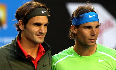 Roger-Federer-v-Rafael-Na-007