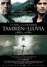 Tambi_n_la_lluvia-129794771-main