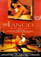 Tango-731268533-main