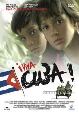 Viva_Cuba-374336838-main