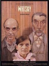 Whisky-226265199-main