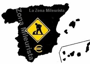 ZONA_MILEURISTA_SPAIN