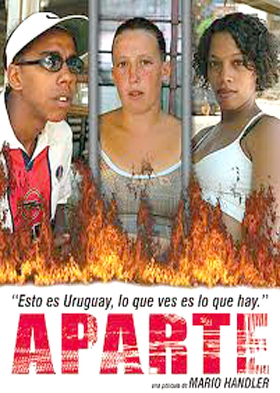 aparte (2002)