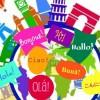 Aprender idiomas (CO)