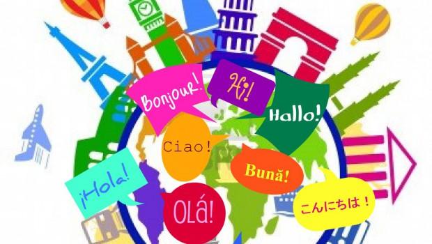 aprender-idiomas-620x350