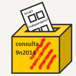 consulta 9N
