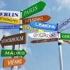 Los españoles y los viajes (CE)