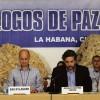 Negociaciones de paz con las FARC (CO)