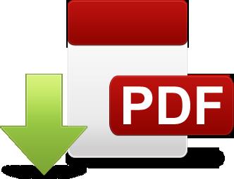 ico-descarga-pdf