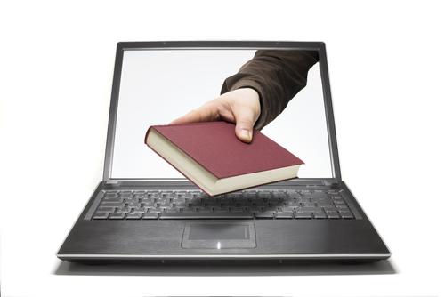 inter-ebook-marketing-strategy