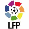 Cursillo de iniciación a la Liga española (CE-B2)