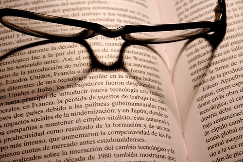 libro-lectura