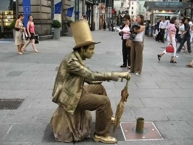 living-statues-around-the-world02