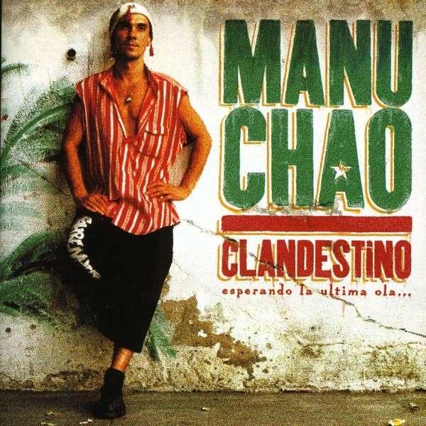 manu_chao-clandestino(1)