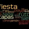 Los españoles y los tópicos