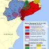 El independentismo catalán