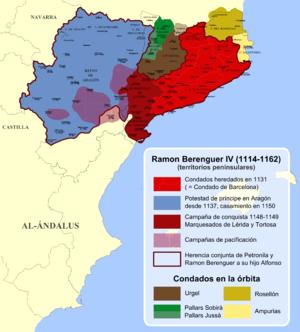 300px-Territorio_Ramon_Berenguer_IV-es