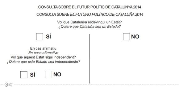 papeleta-consulta-cataluna