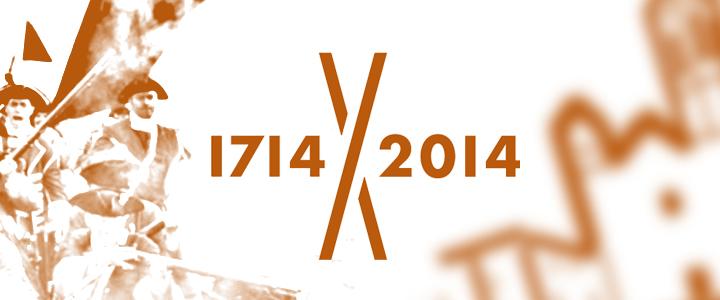 tricentenari-1714-2014